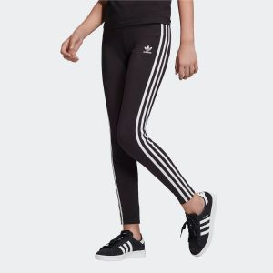 LEGGINGS 3 STRIPES