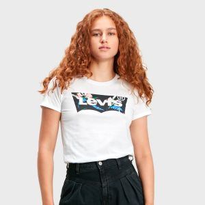 T-SHIRT THE PERFECT