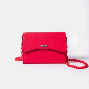 POCHETTE BELLA MINI
