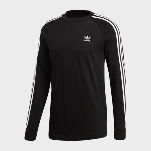 T-SHIRT 3 STRIPES