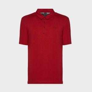 POLO BASIC PIQUET