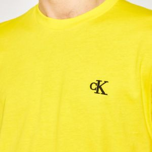 T-SHIRT CK ESSENTIAL
