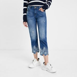 JEANS HAWIBIS STRETCH