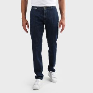 JEANS CHINO STRETCH