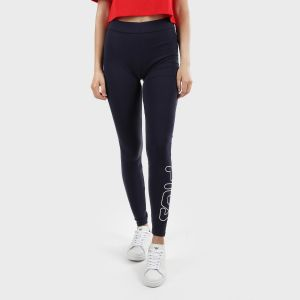 LEGGINGS FLEXI JERSEY