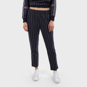 PANTALONE CROPPED WILLY