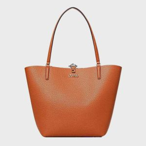 TOTE ALBY TOGGLE