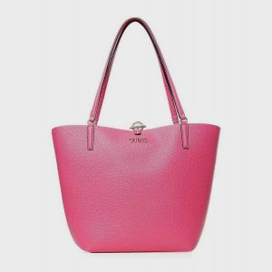 TOTE ALBY ECOPELLE