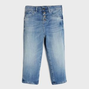 JEANS ECO STRETCH