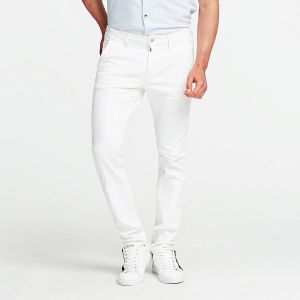 JEANS CHINO ADAM STRETCH