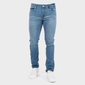 JEANS MIAMI STRETCH
