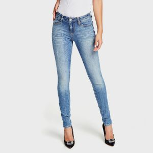 JEANS ANNETTE
