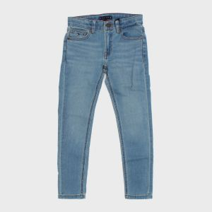 JEANS SIMON STRETCH