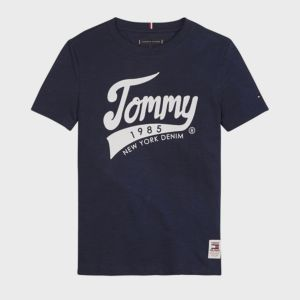 T-SHIRT TOMMY1985