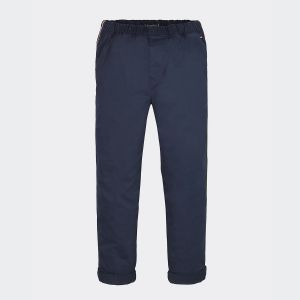 CHINO COOL PULL ON TAPE