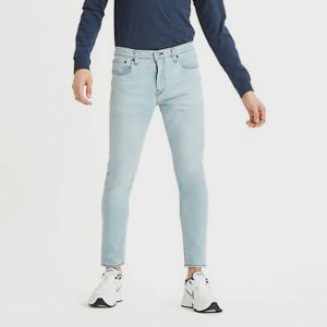 JEANS 512 SLIM TAPER STRETCH