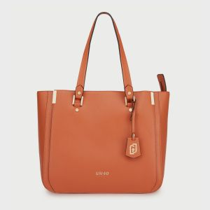 SATCHEL DOUBLE ZIP