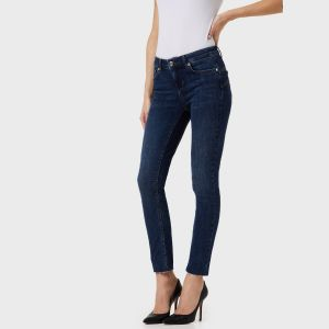 JEANS IDEAL STRETCH