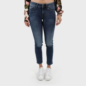JEANS B.UP MONROE STRETCH