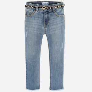 JEANS FANTASIA STRETCH