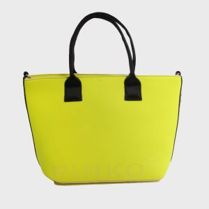SHOPPER NEOPRENE