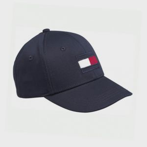 CAPPELLO BIG FLAG
