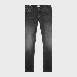 JEANS SCANTON STRETCH