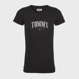 T-SHIRT TOMMY SCRIPT