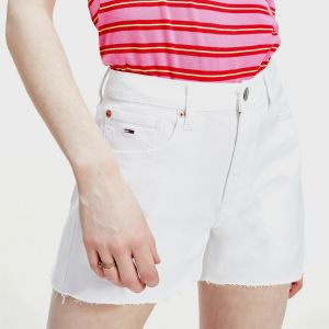 SHORT HOTPANTS