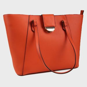 SHOPPER FALCOR ARANCIO