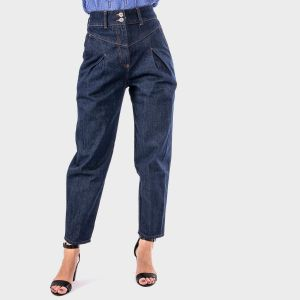 JEANS CHINO PENCES