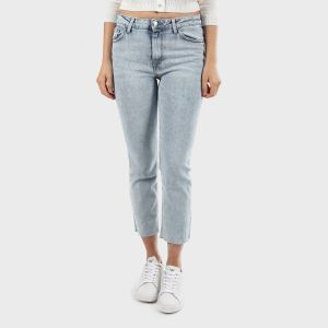 JEANS 5 TS STRETCH