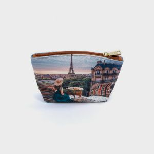 BEAUTY SMALL ECOPELLE  PARIS