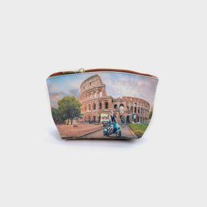 BEAUTY SMALL ECOPELLE  ROME