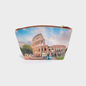 BEAUTY MEDIUM ECOPELLE  ROME