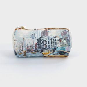 ASTUCCIO ECOPELLE NEW YORK