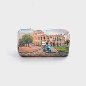 ASTUCCIO ECOPELLE ROME