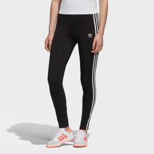 LEGGINGS 3 STRIPES JERSEY