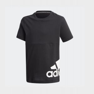 T-SHIRT MH BOS T2 JERSEY