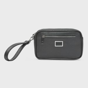 POUCH ECOPELLE