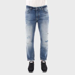 JEANS ARGON STRETCH W1286