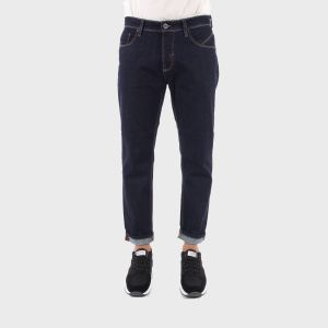 JEANS ARGON STRETCH W1283