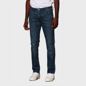 JEANS STRETCH DENIM