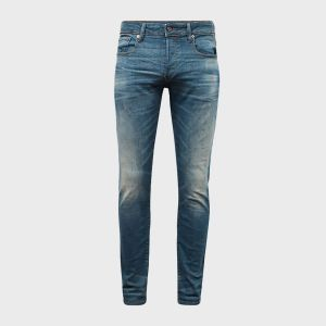 JEANS 3301 SLIM STRETCH