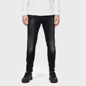 JEANS D-STAQ SLIM STRETCH
