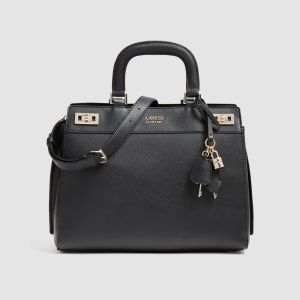 SATCHEL KATEY LUREX