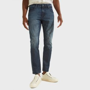 JEANS CHRIS STRETCH