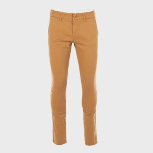 CHINO DANIEL COTONE STRETCH