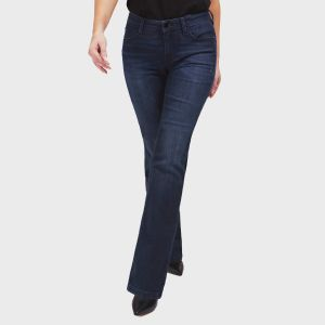 JEANS SEXY BOOT STRETCH DENIM
