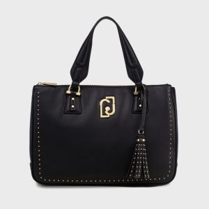 SATCHEL ZIP ECOPELLE